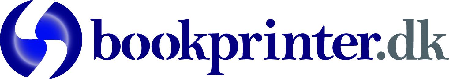 bookprinter.dk